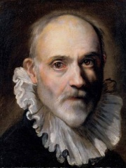 Photo of Federico Barocci