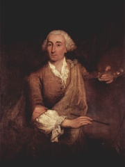 Photo of Francesco Guardi