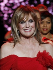 Photo of Linda Gray