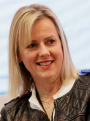 Photo of Jojo Moyes