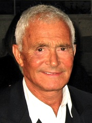Photo of Vidal Sassoon