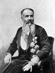 Photo of Nikola Pašić