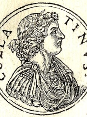 Photo of Lucius Tarquinius Collatinus