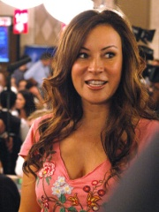 Photo of Jennifer Tilly