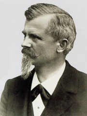 Photo of Wilhelm Maybach