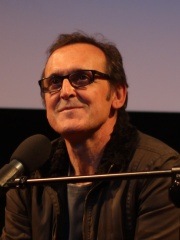 Photo of Alberto Iglesias