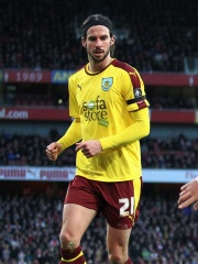 Photo of George Boyd