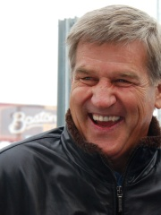 Photo of Bobby Orr