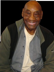Photo of Frankie Manning