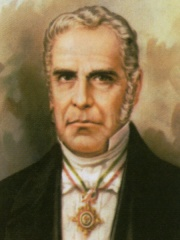 Photo of José Ignacio Pavón
