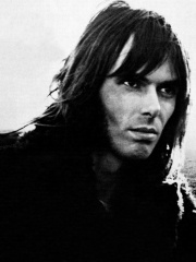 Photo of Nicky Hopkins