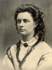 Photo of Lydia Koidula