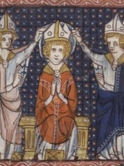 Photo of Hilary of Poitiers