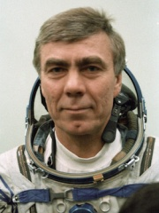 Photo of Anatoly Levchenko