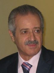 Photo of Muhammed Faris