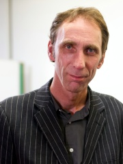 Photo of Will Self