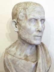 Photo of Posidonius