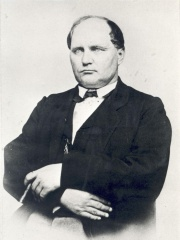 Photo of Johann Voldemar Jannsen