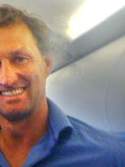 Photo of Tony Adams