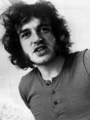 Photo of Joe Cocker