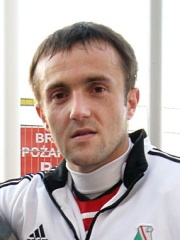 Photo of Miroslav Radović
