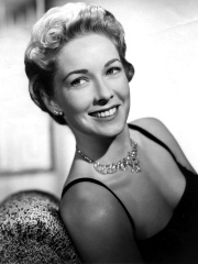 Photo of Vera Miles