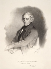 Photo of Carl Friedrich Philipp von Martius