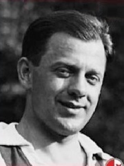 Photo of František Svoboda