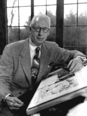 Photo of Hal Foster