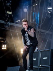 Photo of Jacoby Shaddix