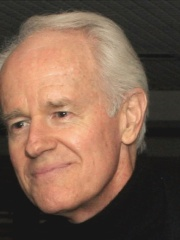 Photo of Mike Farrell