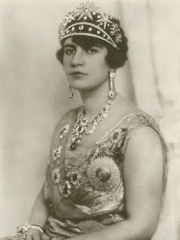 Photo of Soraya Tarzi