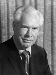 Photo of William Hanna