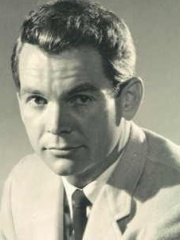 Photo of Dean Jones