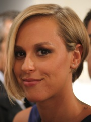 Photo of Federica Pellegrini