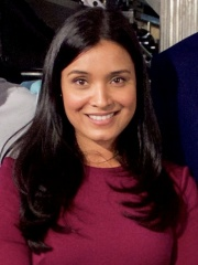 Photo of Shelley Conn