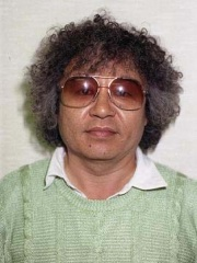 Photo of Shotaro Ishinomori