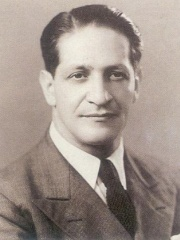 Photo of Jorge Eliécer Gaitán