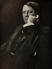 Photo of Alfred Harmsworth, 1st Viscount Northcliffe