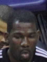 Photo of Michael Finley