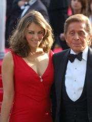 Photo of Valentino