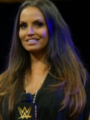 Photo of Trish Stratus