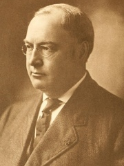 Photo of James S. Sherman