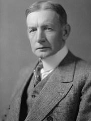 Photo of Charles G. Dawes