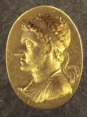 Photo of Ptolemy VI Philometor