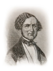 Photo of Macedonio Melloni