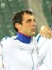 Photo of Nenad Milijaš
