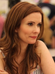 Photo of Bitsie Tulloch