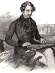 Photo of Duke Maximilian Joseph in Bavaria