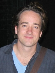 Photo of Matthew Macfadyen